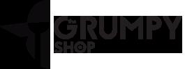 The Grumpy Shop