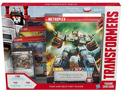 Metroplex-TransformersTCG-TheGrumpyShop